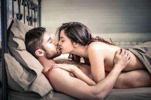 乳首 黒ずみ 性行為