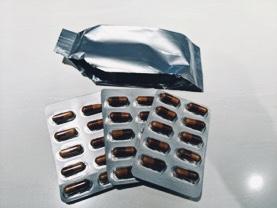 おすすめ精力剤